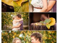 Whyalla Photographer | Kendall & Matthew Sneak peek