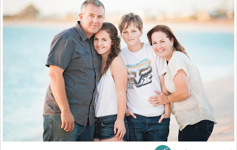 Family Photographer | Baldwin's