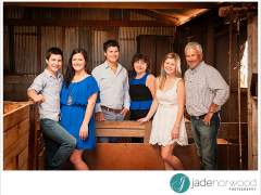 Family Photographer | Beinke Family