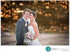 Port Lincoln Wedding Photographer | Moroney's sneak peek