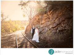Port Augusta Wedding Photographer | Aird's Sneak peek