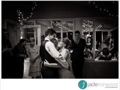 Adelaide Stellas Restaurant Henley Beach Wedding | O'Dwyer Pt 3