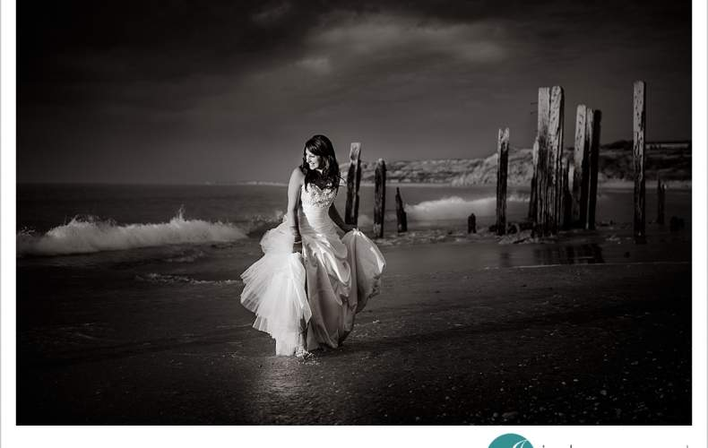 Love Being an Adelaide Wedding Photographer