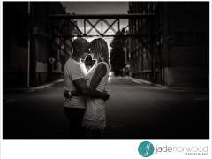 Engagement Photos | Want the best wedding photos?