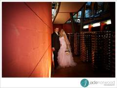 National Wine Centre | Adelaide Wedding Mel Part 2