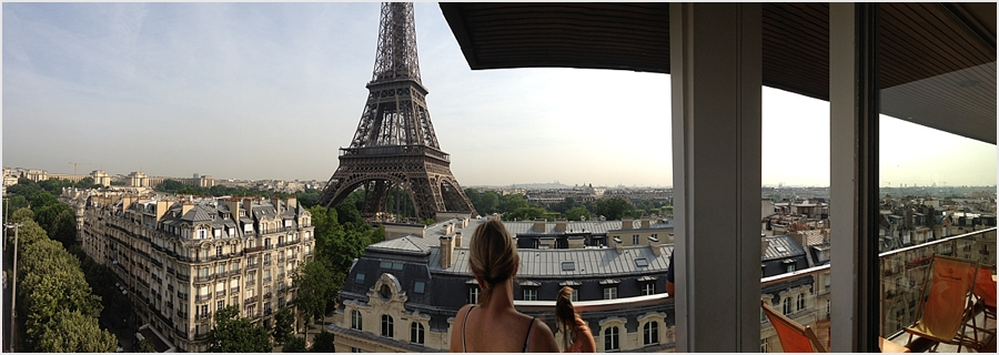 honeymoon-ideas-paris-eiffel-tower-accommodation