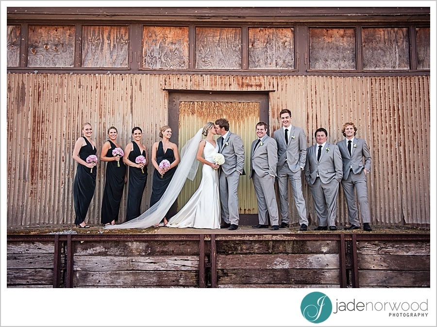 port-lincoln-elegant-wedding-photos