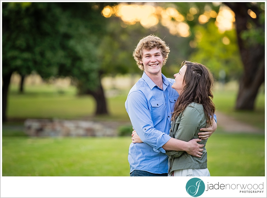 engagement photographers barossa valley wedding photos