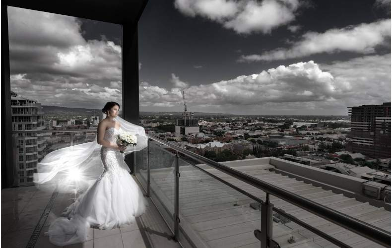 adelaide-wedding-photographer-north-tce-photos_0022-790x500
