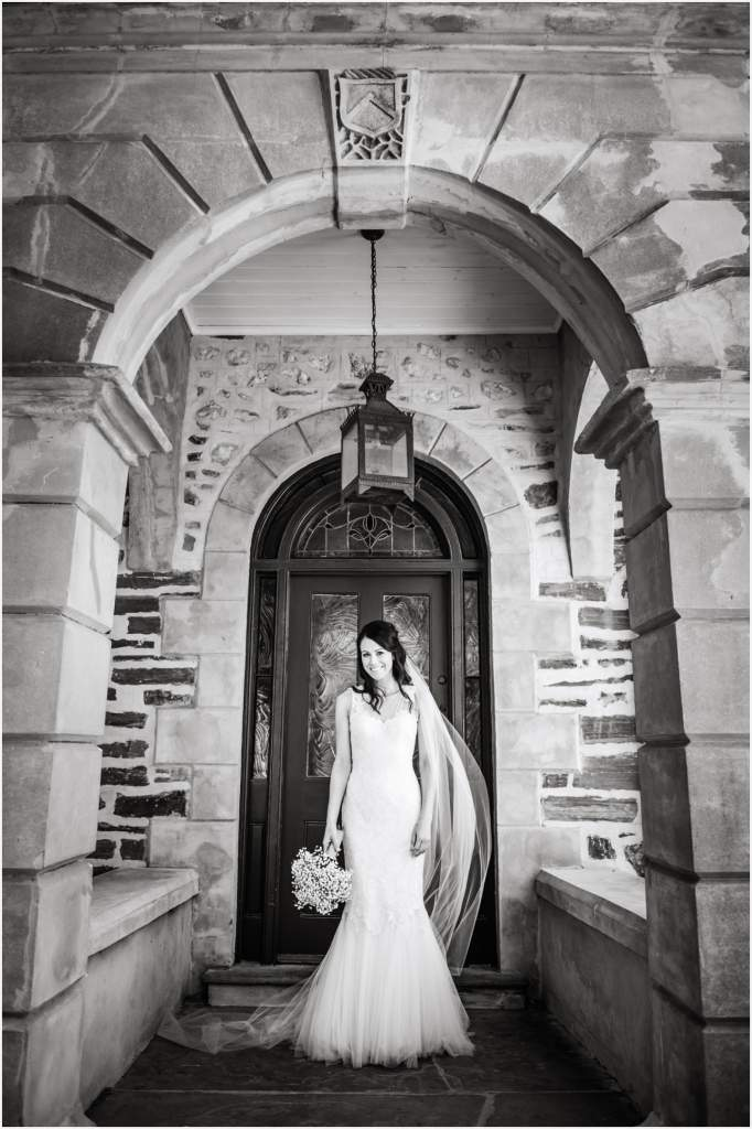 adelaides-best-wedding-photographers_011