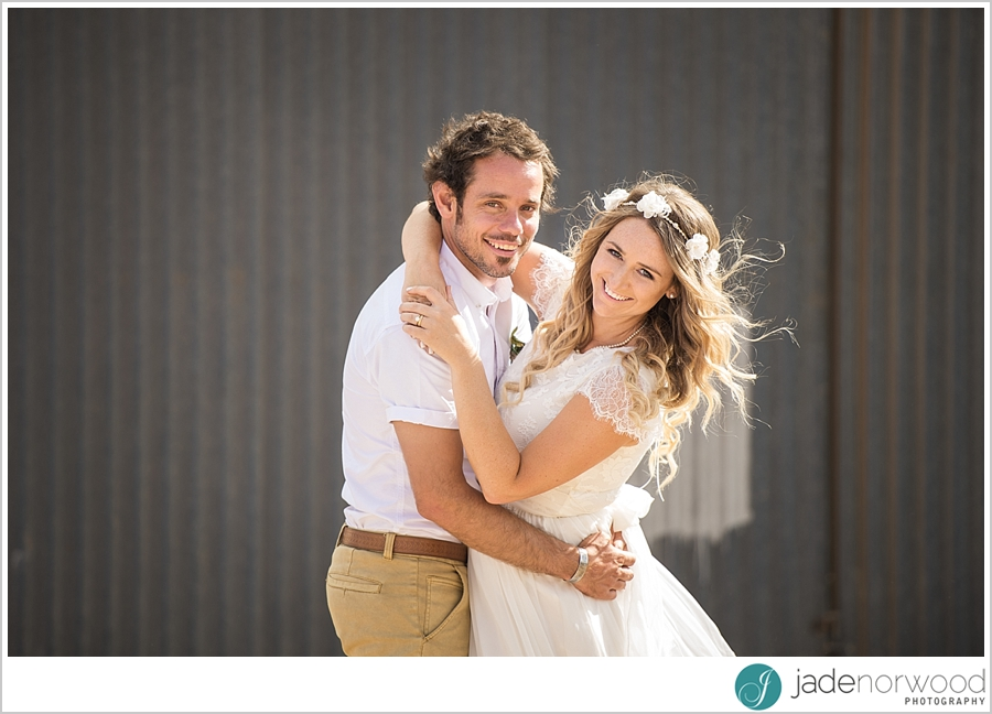 rustic-relaxed-wedding-south-australia_029