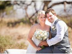 Regional South Australia Wedding Photography
