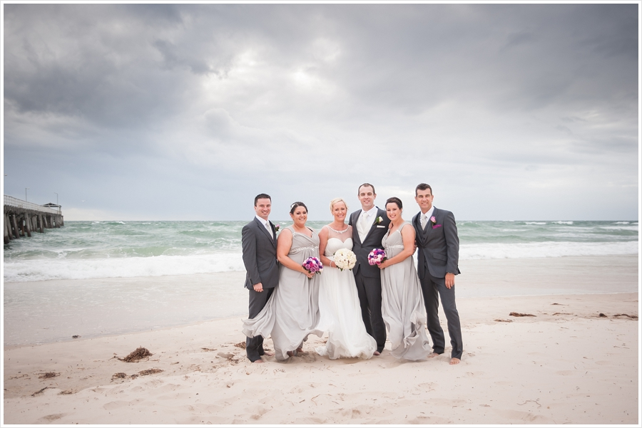 stamford grand hotel glenelg wedding photos
