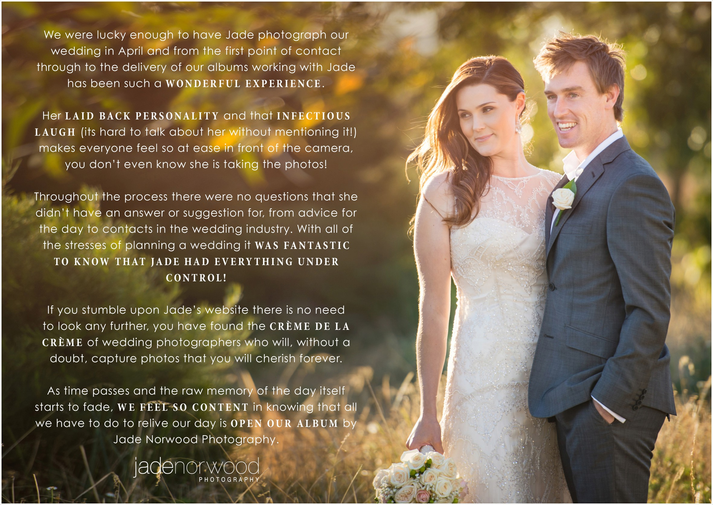 adelaides-best-wedding-photographers-reviews-testimonials_0018