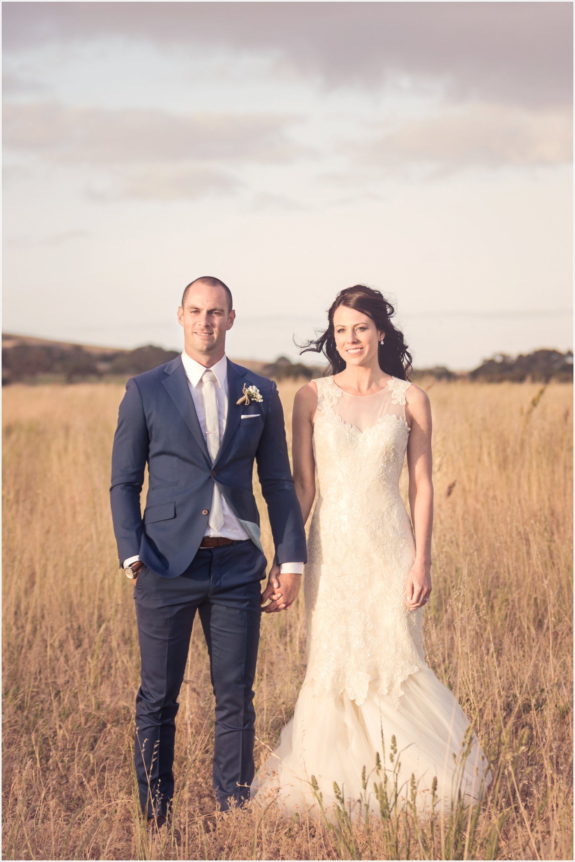 waverley estate port elliot nat von bertouch wedding