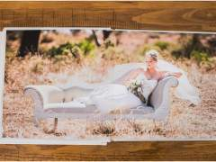Wedding Albums – Essential part of your wedding experience