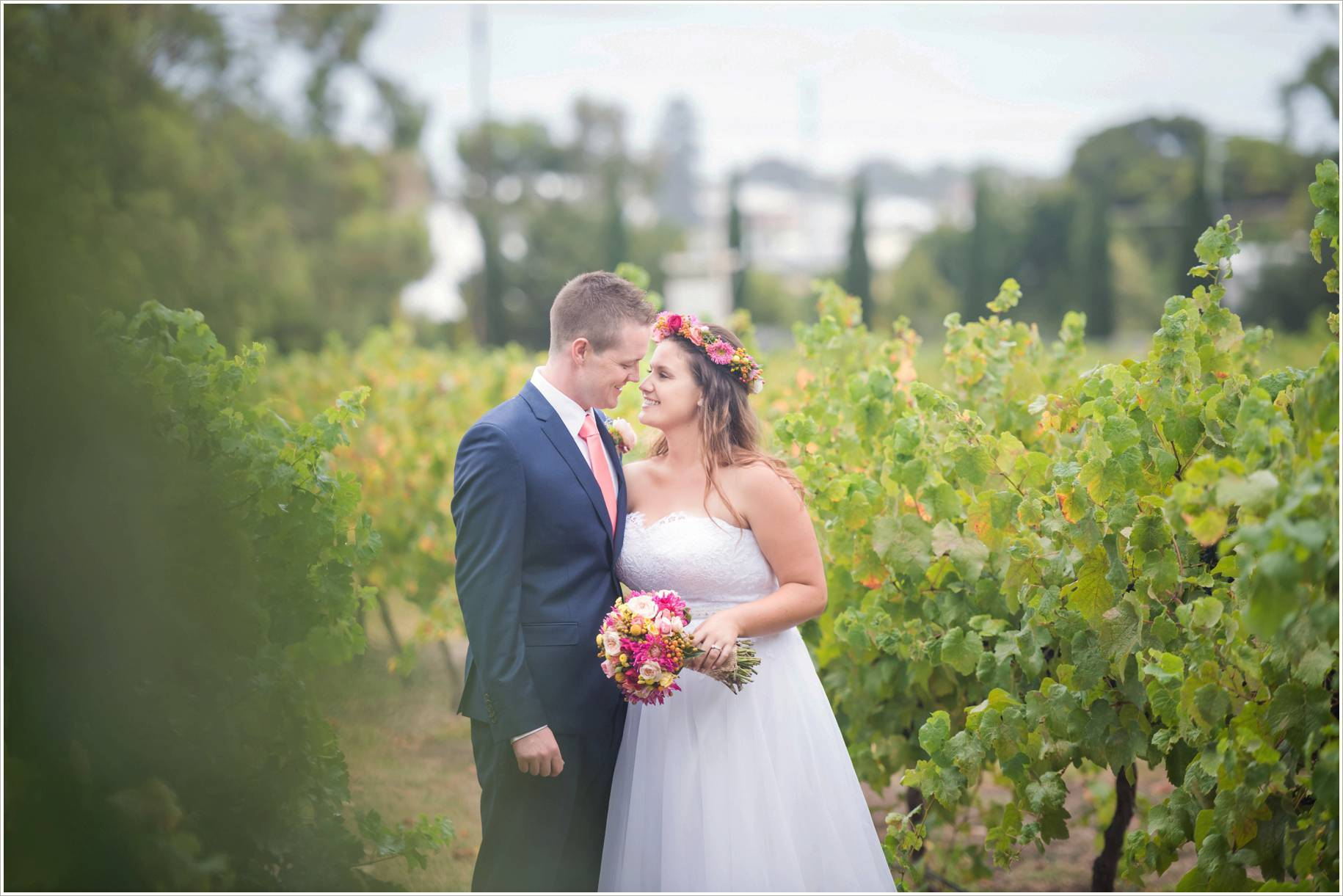 waverley estate classic adelaide wedding photographers