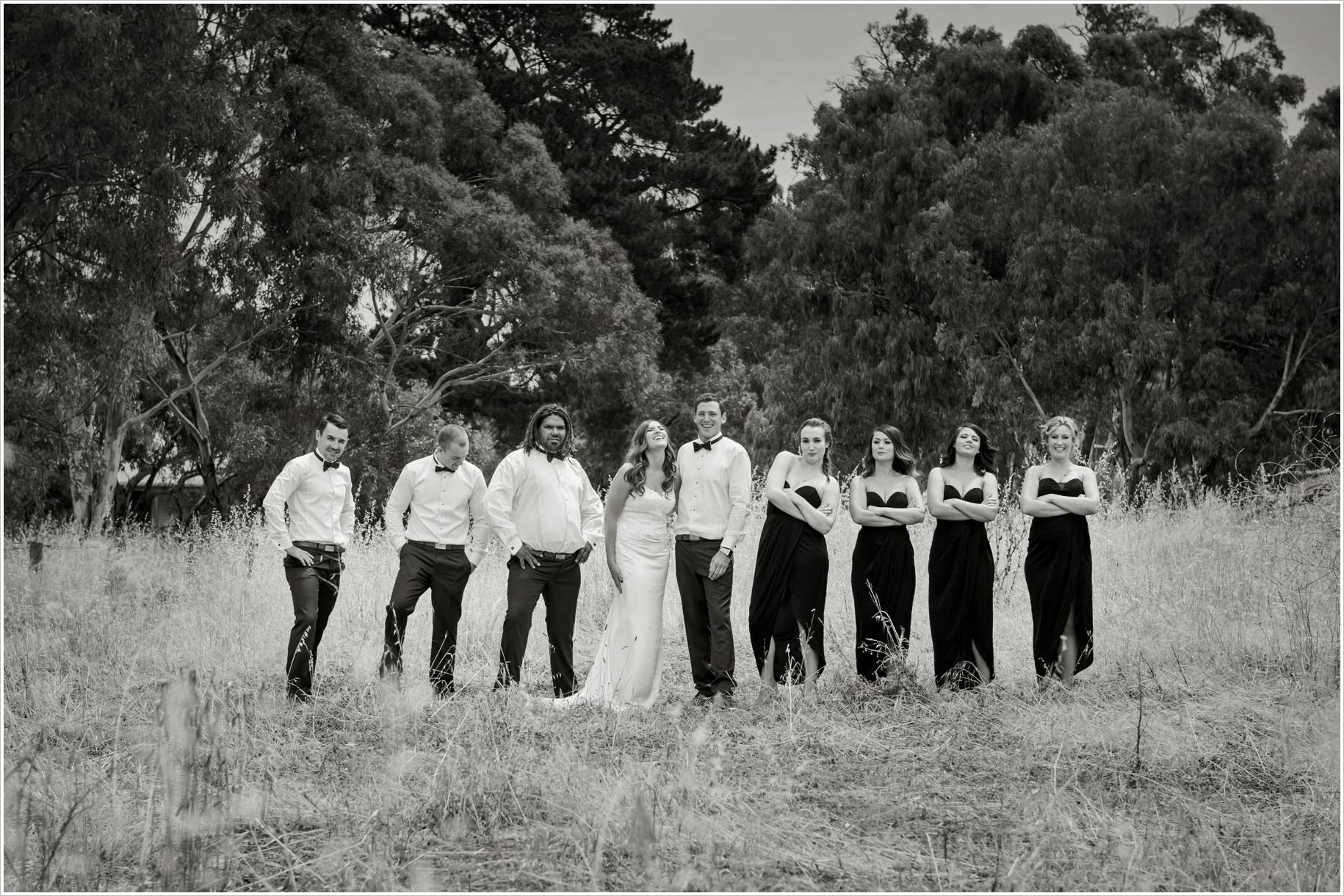 wirra wirra winery mclaren vale wedding