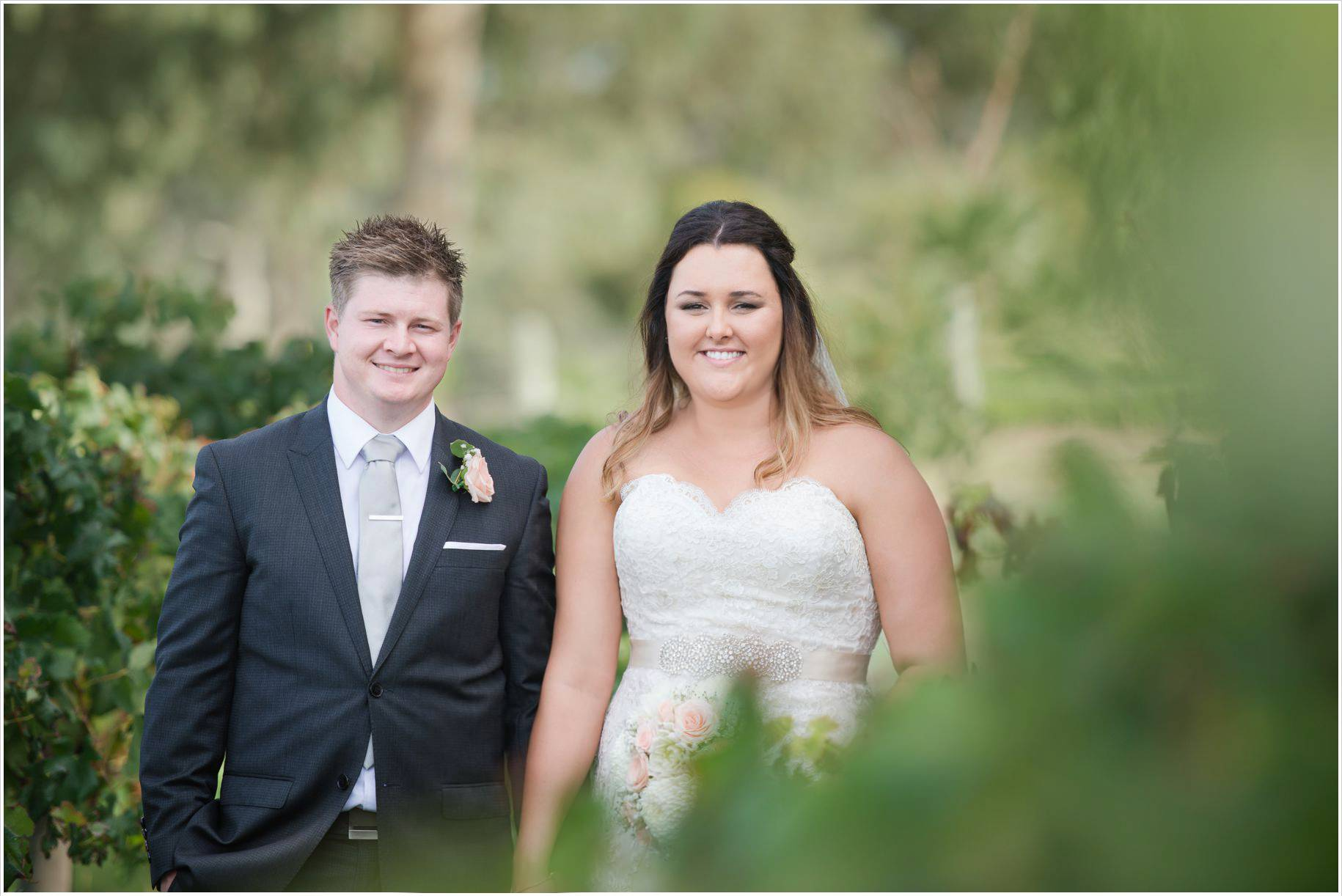 port lincoln wedding photographers hotel