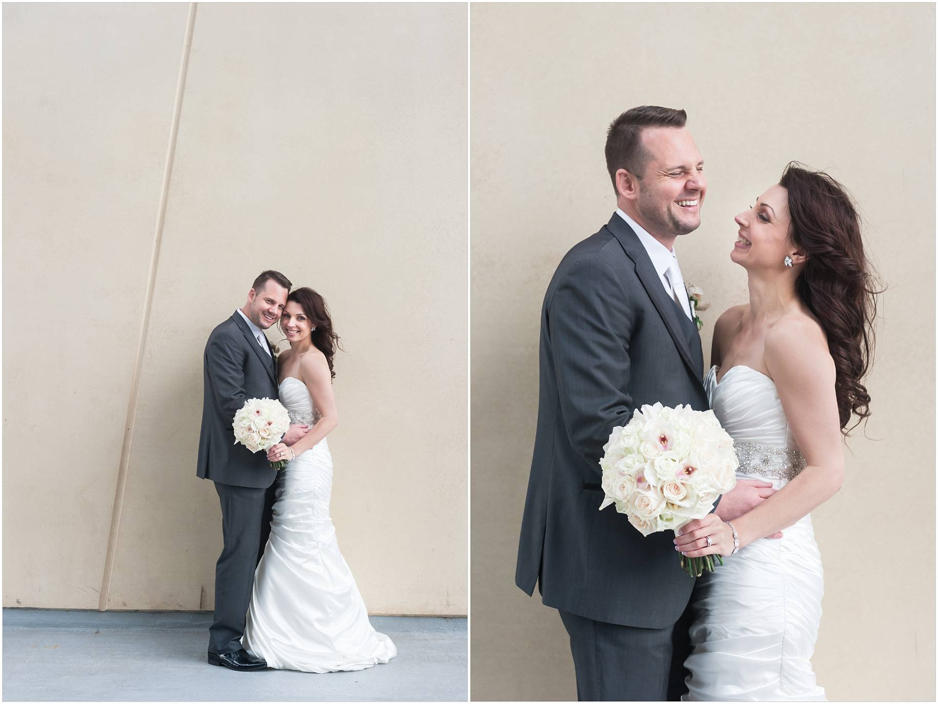 adelaide oval wedding photos