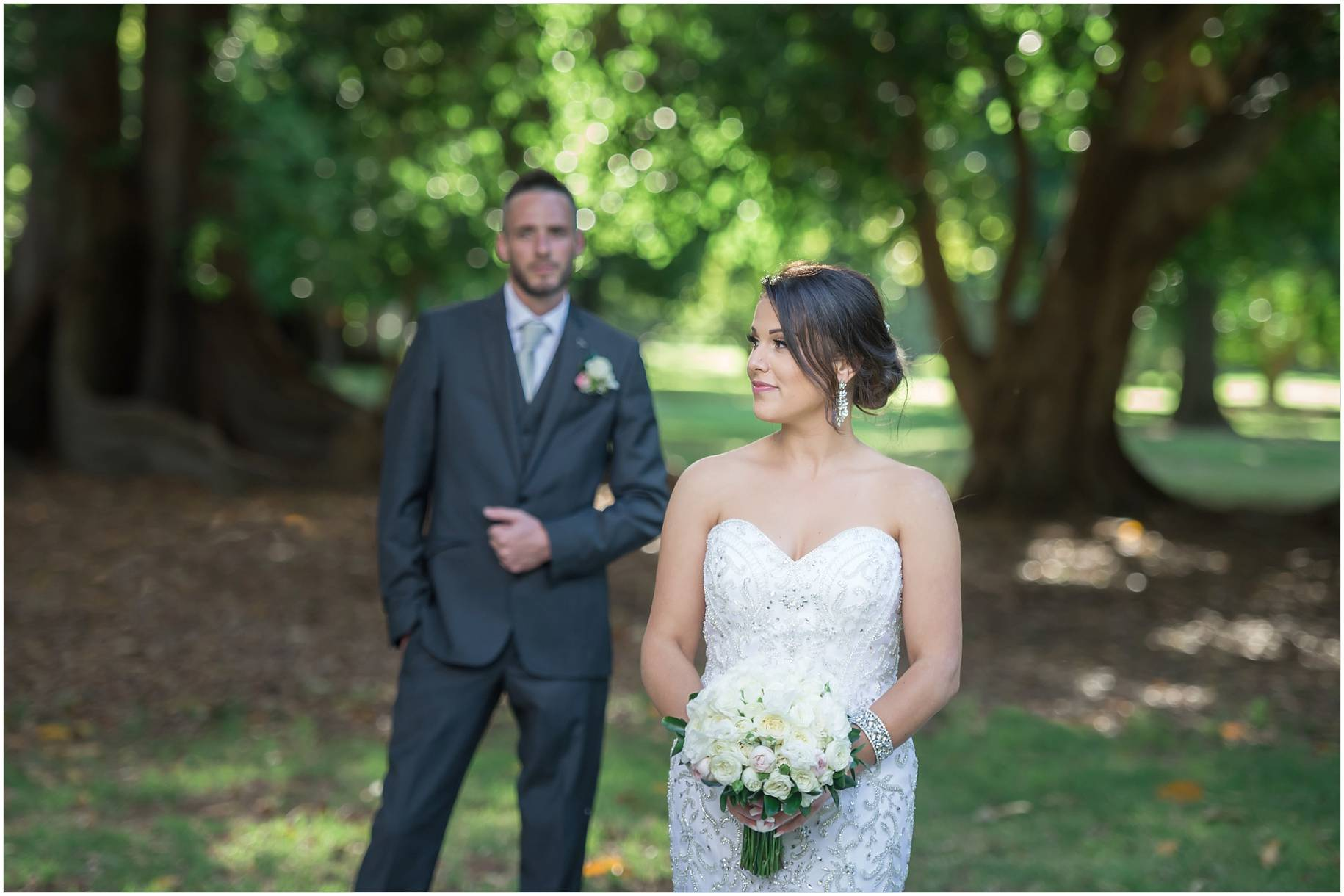 adelaide-wedding-photographer-north-tce-photos_0063