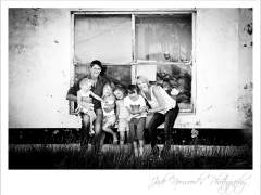 Family Photographer Adelaide | The Shipards