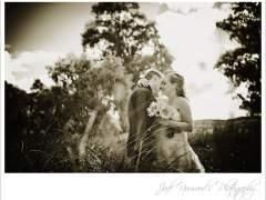 Port Augusta Wedding Photographer | Tim and Dida's