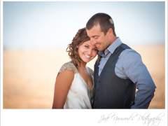 Adelaide Wedding Photographer | Brown sneak peek