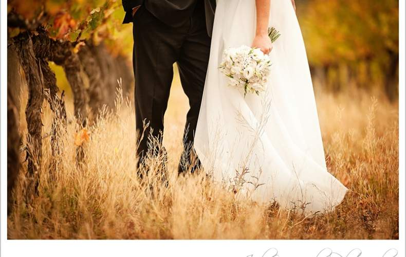 Port Lincoln Wedding Photographer | Scott & Sophie's Sneak Peek