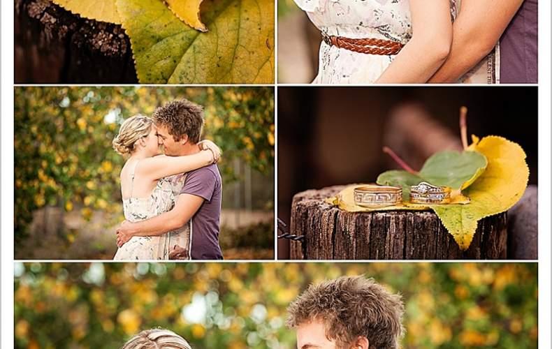 Whyalla Photographer   Kendall & Matthew Sneak peek