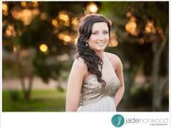 High School Formal Photos | Ceduna Formal 2012