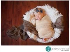 Indy Kayla Sleep sneak peek