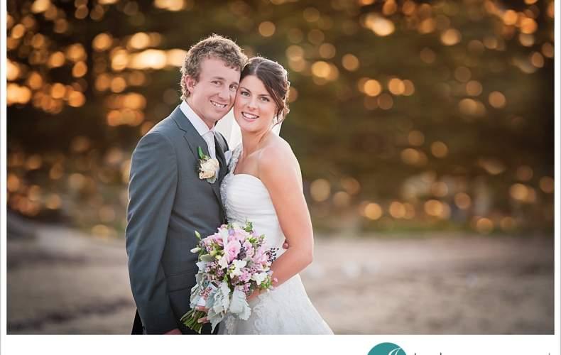 Port Lincoln Wedding Photographer   Moroney's sneak peek