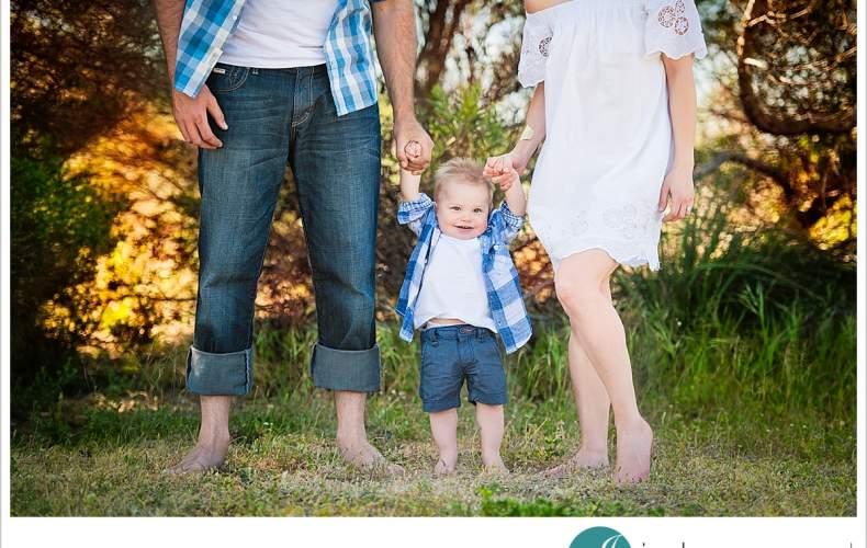 Tumby Bay Family Photographer | Rafferty