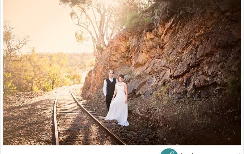 Port Augusta Wedding Photographer   Aird's Sneak peek