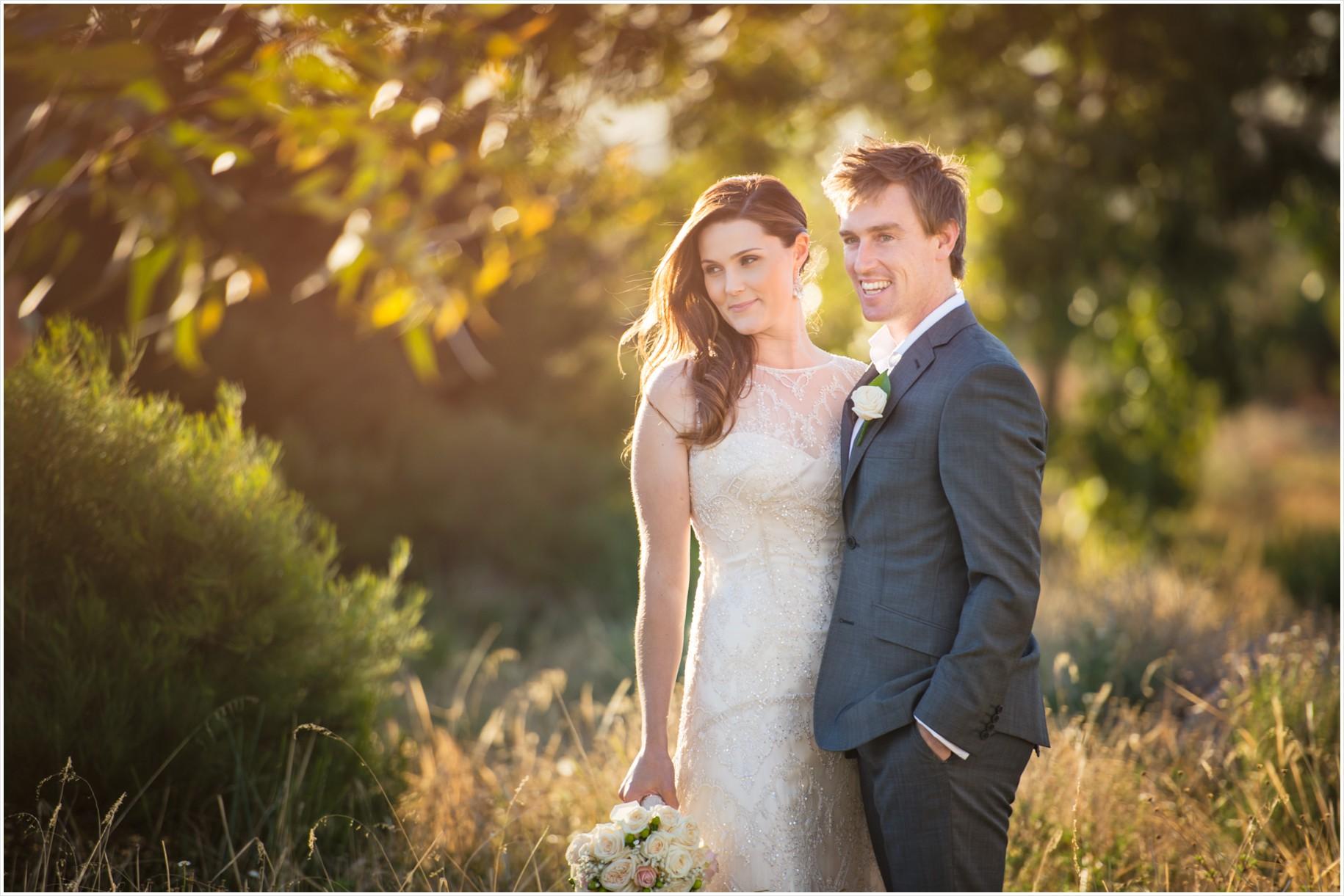 Adelaides Best Wedding Photographers | Adelaide wedding ...