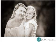 Henley Beach Family Photographer | Barkers