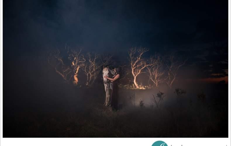 Horse Photographer | Equine Portrait
