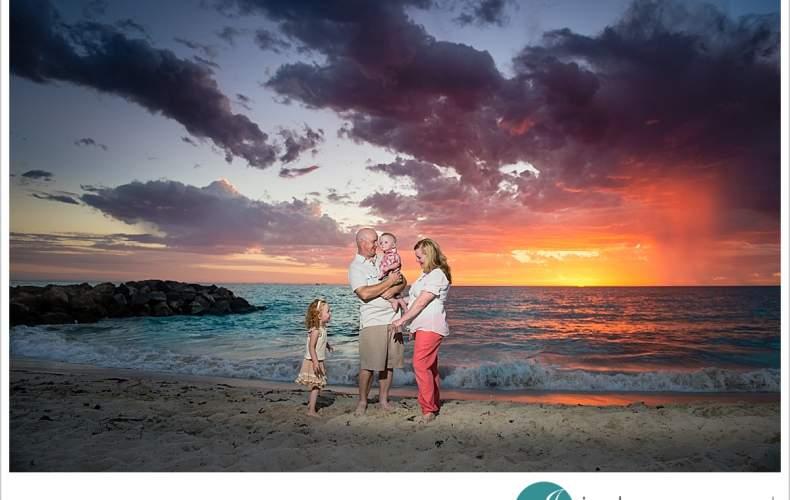 Family Photos | Taylor Family