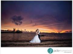Fairytale Weddings | Paul + Kathryn