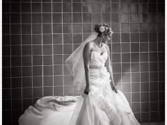 Rustic Wedding Photographer | Jane + Damon