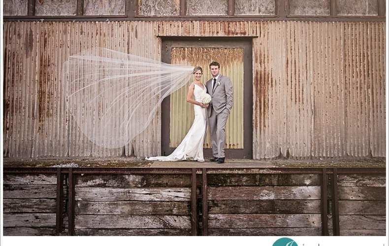 Port Lincoln Elegant Wedding | Sneak Peek | Hayley + Sam