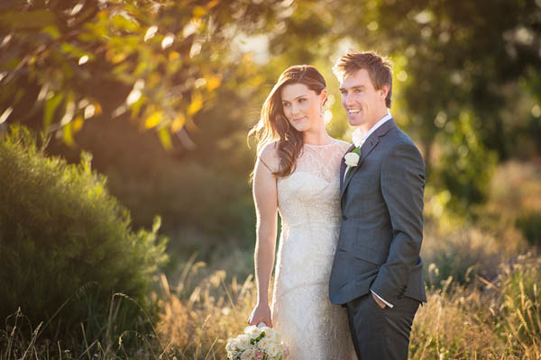 Adelaide-wedding-photographers-photos_001
