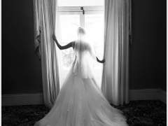 Adelaide Bridal Stores – find your dream wedding dress in Adelaide.