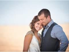 Carissa and Locky's Wedding