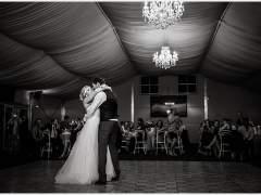 Sam & Rhys Wedding Day – Pt 2