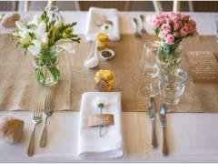 Adelaide Hills Wedding Photographer – Longview Vineyard