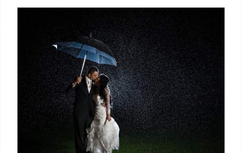 Adelaides Top Ten Wedding Photographers