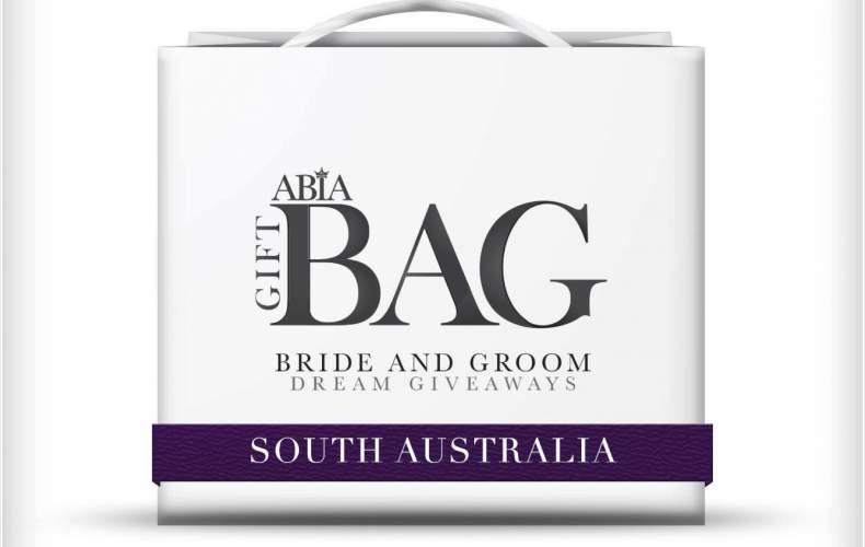 ABIA Gift BAG