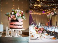 What to look for in an Adelaide South Australia Wedding Venue